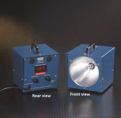 E-78 Stroboscope – Digital