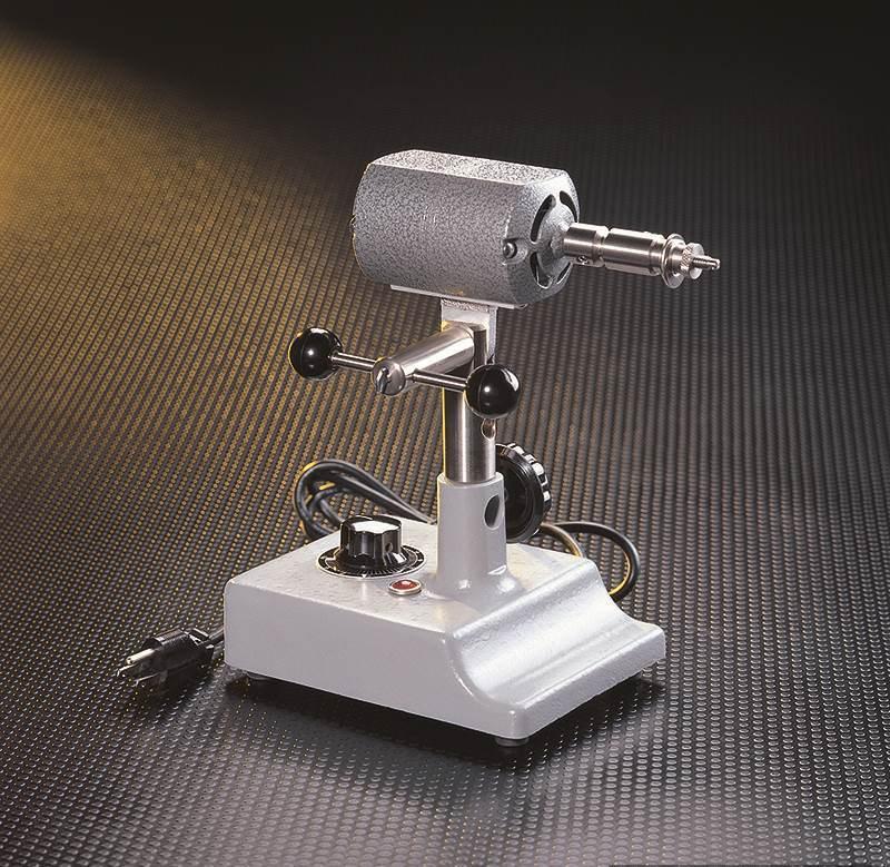 ER-6 Rotator – Universal
