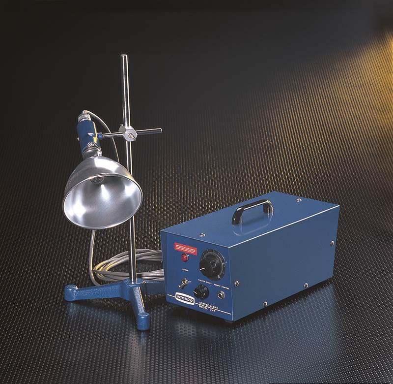 E-40 Stroboscope -Series