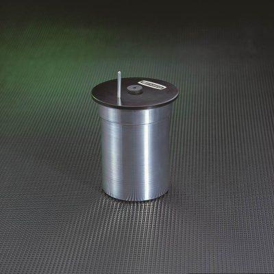 GH-45 Calorimeter – simple