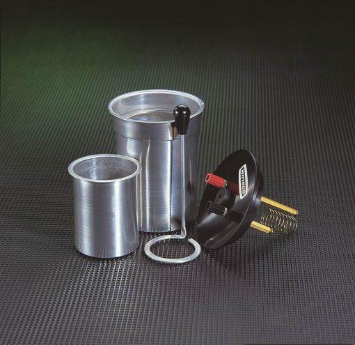 GH-46 Calorimeter – electric