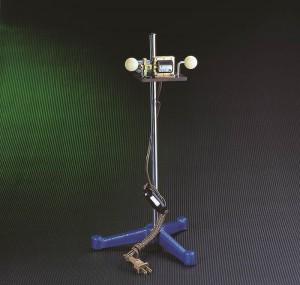 GS-202 Second Law Apparatus
