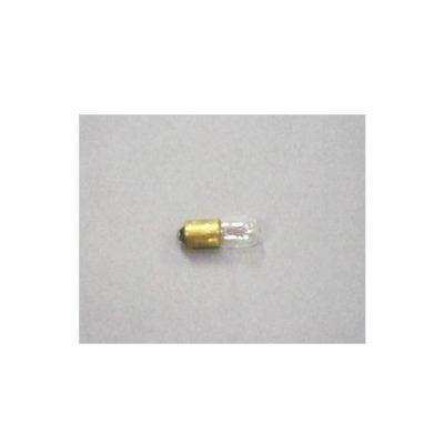 RP-851 Lamp, trade #47