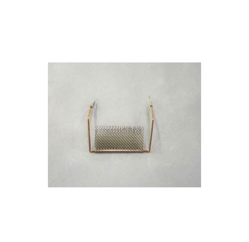 RP-603 Brush electrode, upper