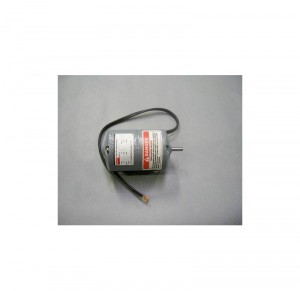 RP-607 Motor, for 120 VAC