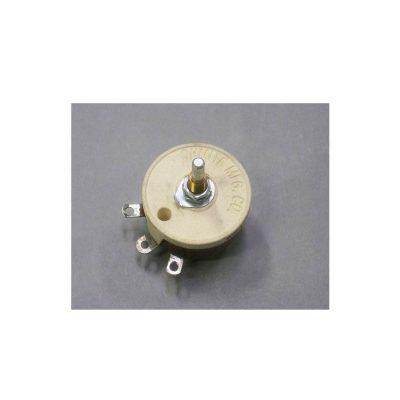 RP-610 Rheostat (N-100V only)