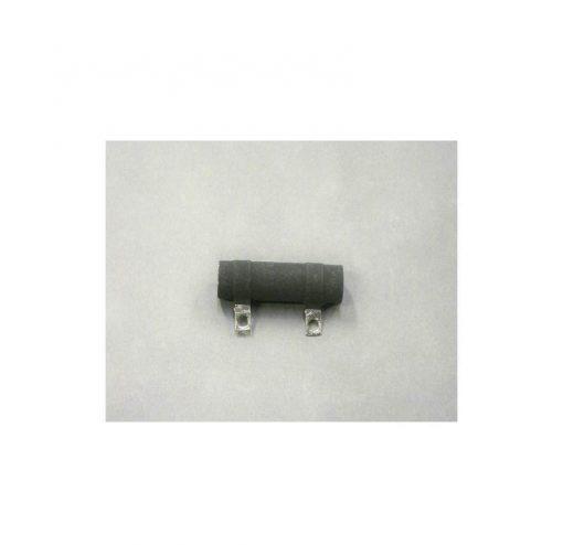 RP-611 Resistor, 100 ohm, 25 watt (N-100V only)