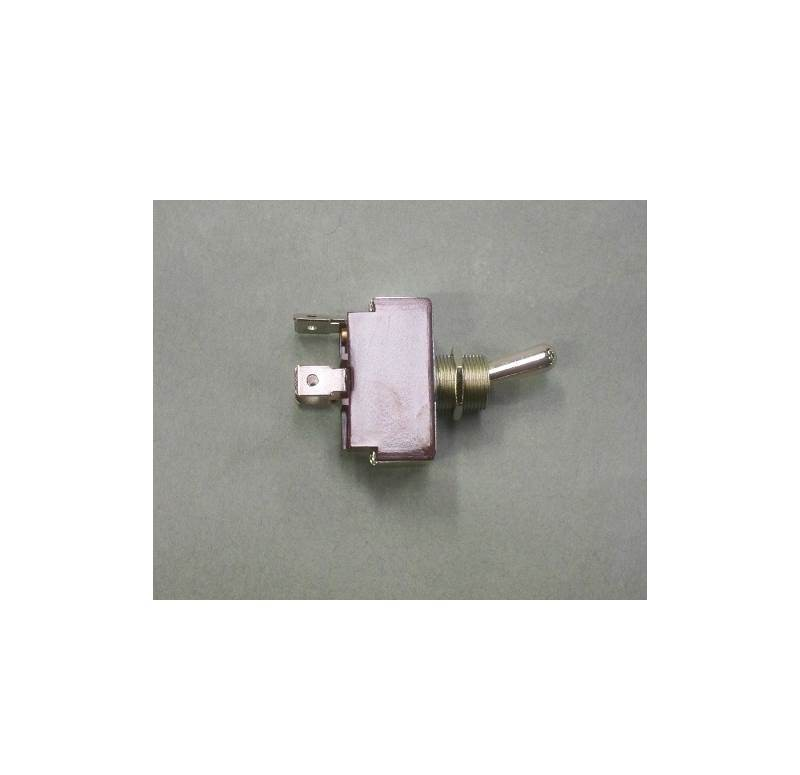 RP-612 Switch, On-Off (N-100V only)