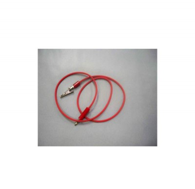 RP-700 Grounding wire for N-140