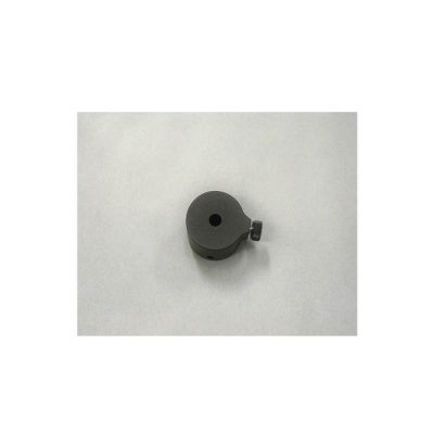RP-804 Slit cap with thumbscrew
