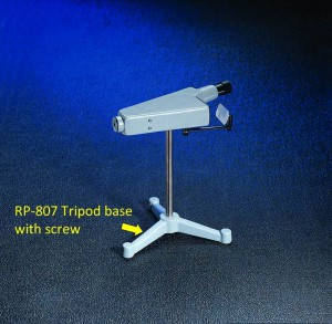 RP-807
