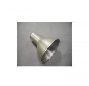 RP-902 Reflector, aluminum, for model E-40L3