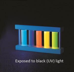 SP-345 Fluorescent liquids