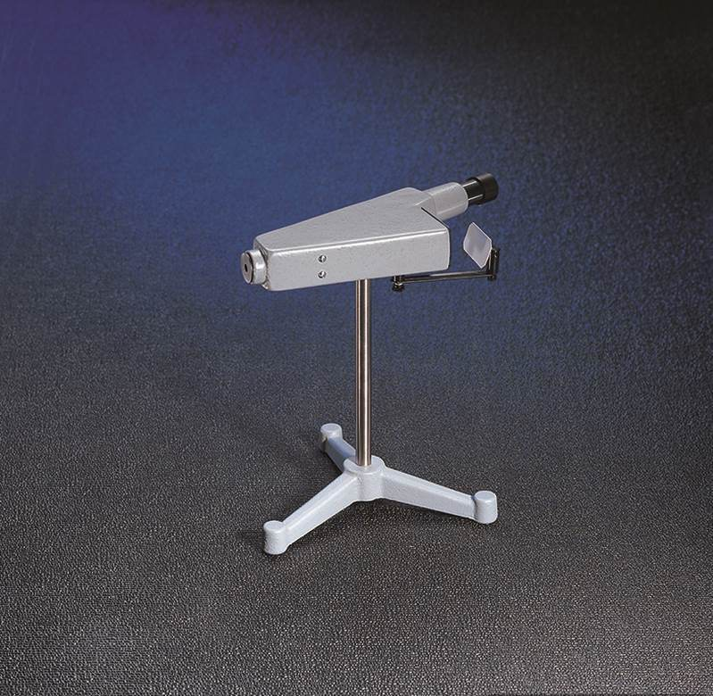 SP-125 Direct-Reading Student Spectroscope