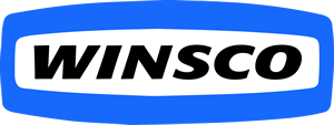 WINSCO - Wabash Instrument Corporation