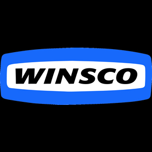Wabash Instrument Corporation