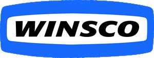 Winsco